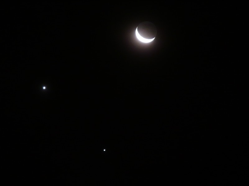 venus ve jupiter.jpg